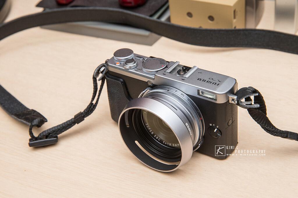 2016.02.19 Fujifilm X70-064