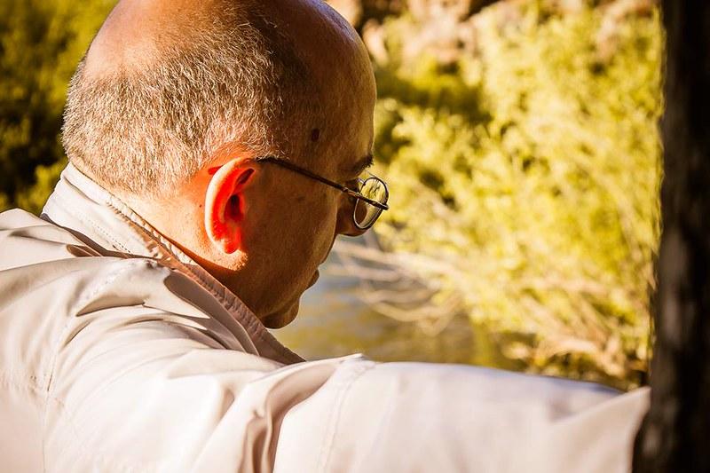 2015թ. , գետի ափին,  լուսանկարի հեղինակ՝ Ներսես Մատինյան