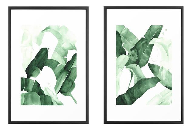 palmprints