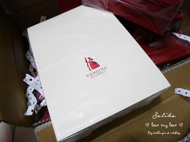 結婚婚禮喜帖廠商印刷 (6)