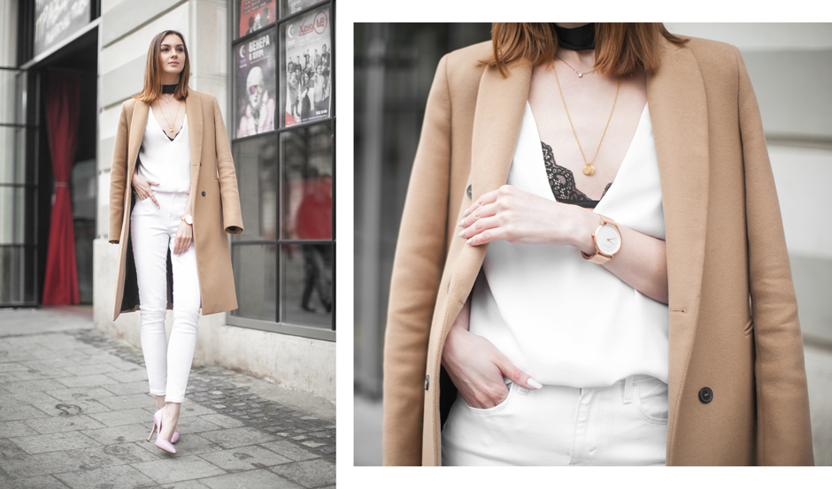 camel-and-white-outfit-street-style-coat