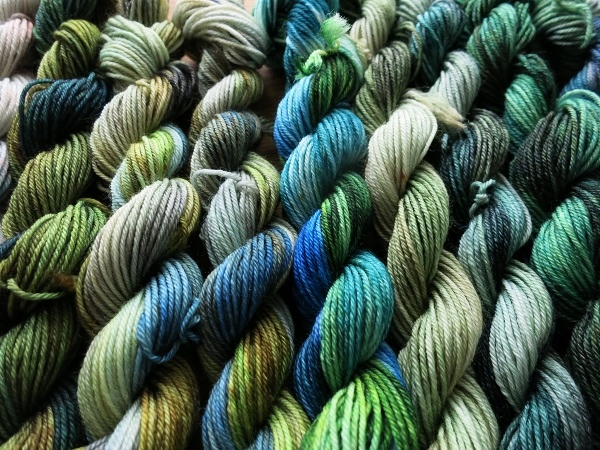 yarn dyeing 15