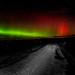 Light Show 2 by davidcorcoran1