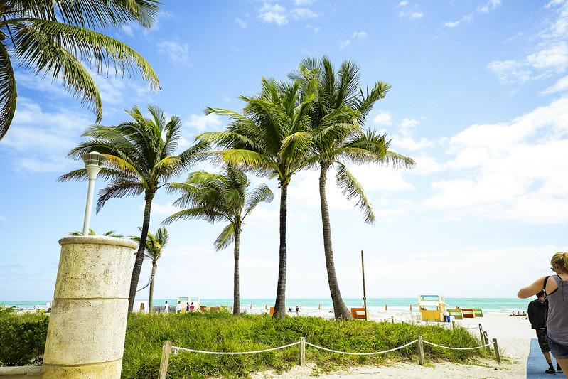 Miami_40uttttt