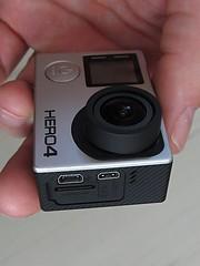 GoPro HERO4<small> | recenze (mini test) z 30.03.2016</small>