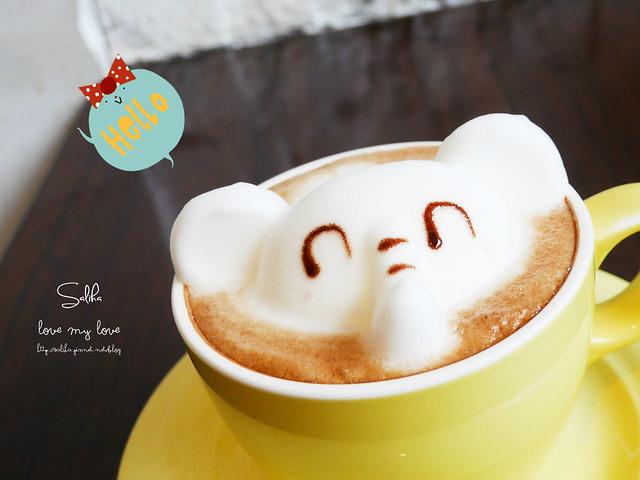 新竹下午茶立體拉花咖啡館羅塔仕 (26)
