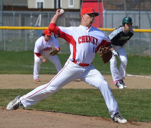 SPTS baseball 1