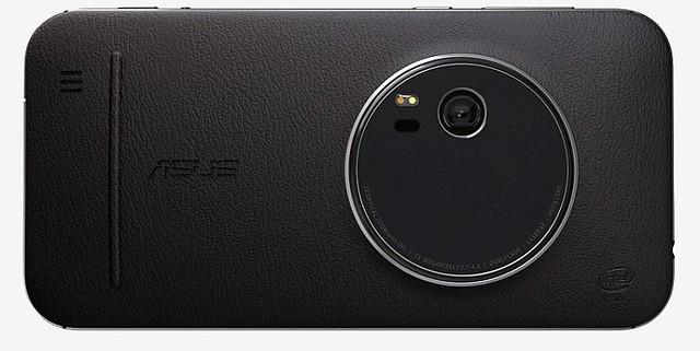 [Trải nghiệm] Camera ASUS Zenfone Zoom - Camera chụp đẹp, Zoom quang học 3x tốt - 118843