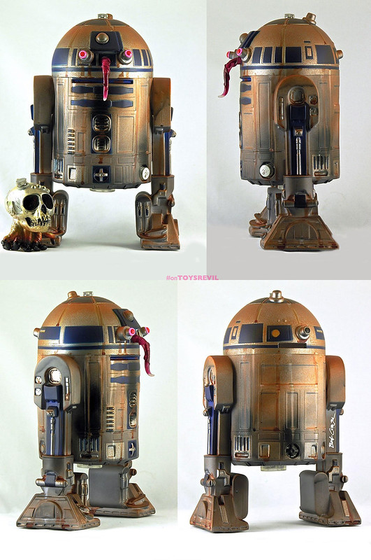 Night-Gamer-Masquerading-as-R2D2-on-Tatooine-3
