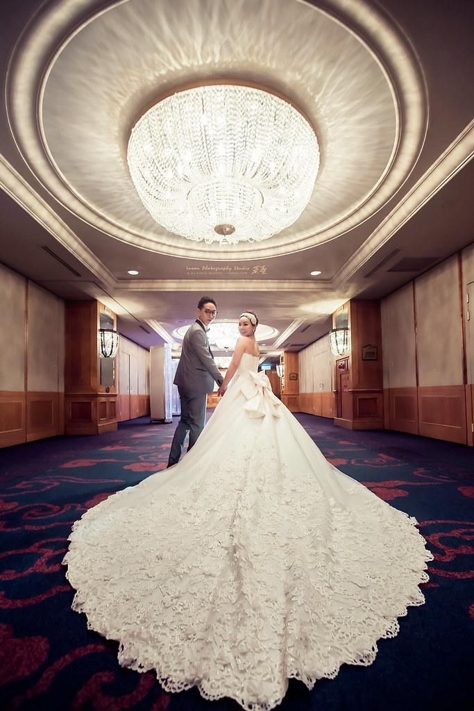婚攝英聖-婚禮記錄-婚紗攝影-25830981981 8e17558958 b