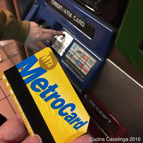 2016 04 15 003 MetroCard CuCa