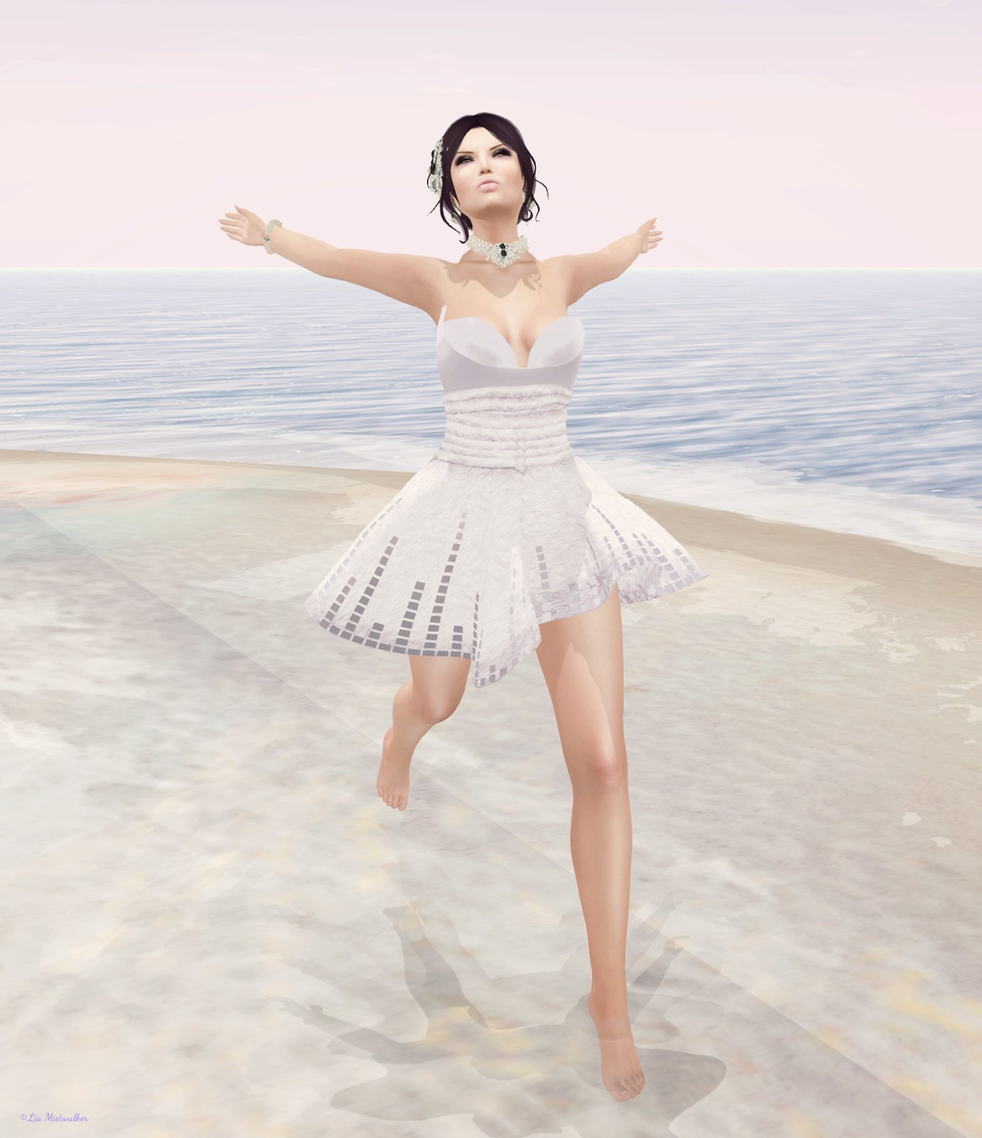 Fashion Therapy LOTD # 223