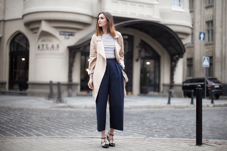 culottes-cropped-top-outfit-street-style