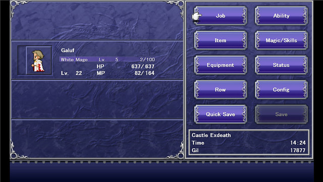 Screenshot (427)