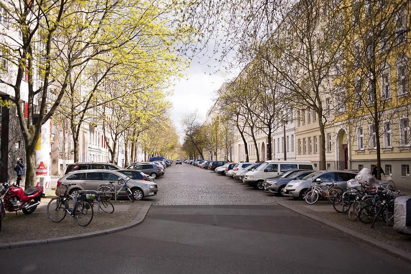 Berlin, IMG_8236