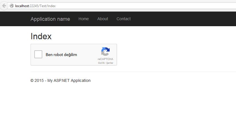 2015-05-29 18_15_28-Index - My ASP.NET Application