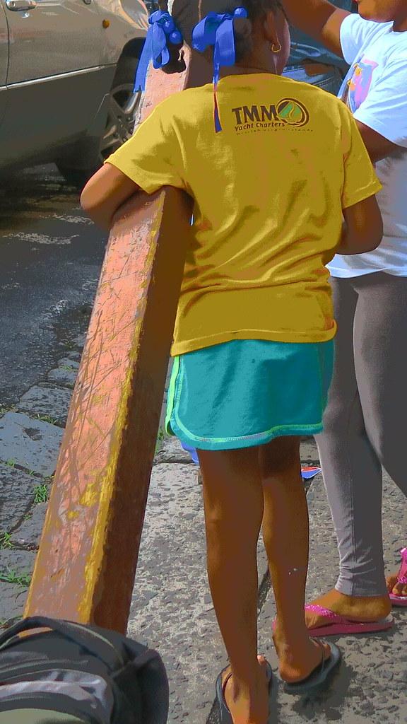 Dominica Image14