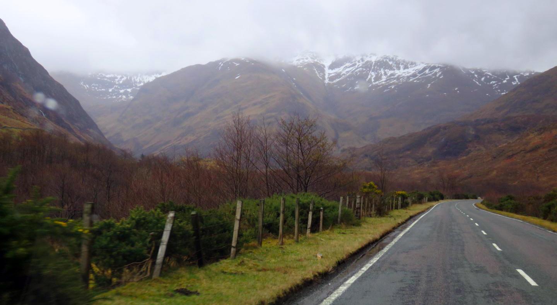 Ruta por Escocia en 4 días escocia en 4 días - 26037404514 9b3787c517 o - Visitar Escocia en 4 días