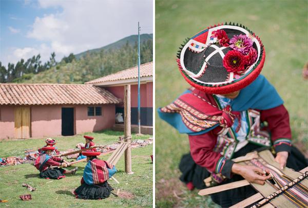 RYALE_Peru-014