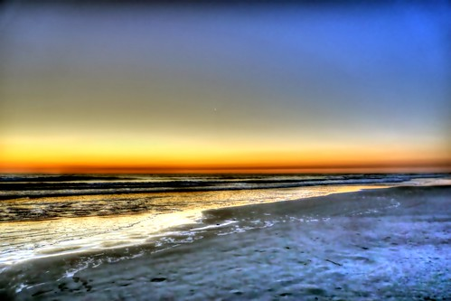 NSB Sunrise