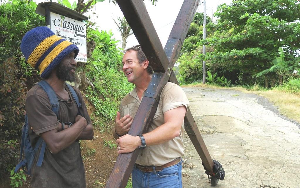 Dominica Image37