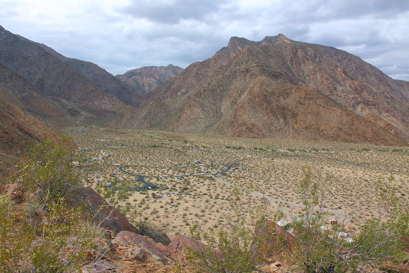 IMG_2626 Panoramic Overlook Trail