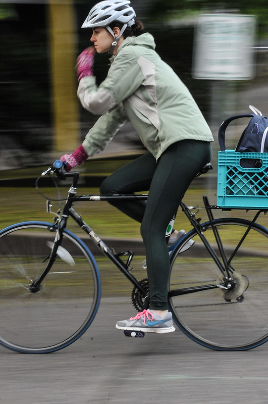 People on Bikes - NW -2.jpg