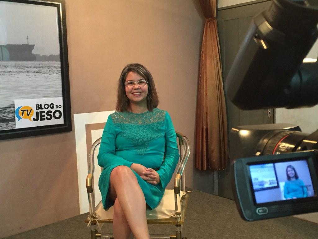 MP investiga denúncia de nepotismo cruzado entre Câmara e Prefeitura de Óbidos,