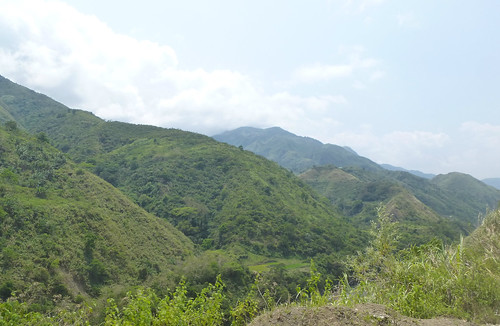 P16-Luzon-Tinglayen-Bontoc-route (2)