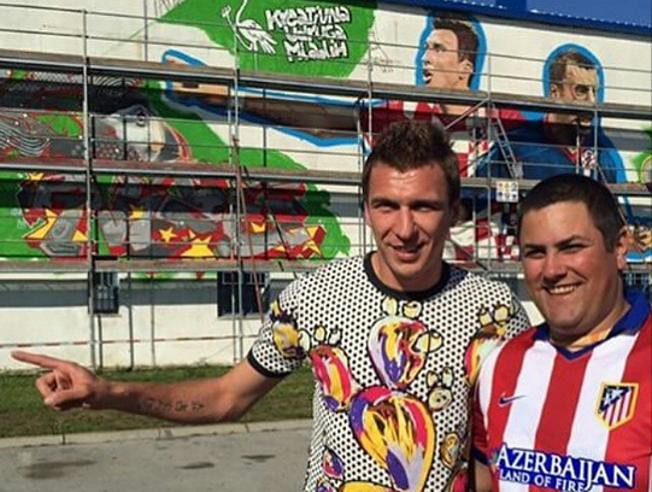 atlatico-de-madrid-mario-mandzukic-at-madrid-slavonski-brod-mural-grafitti