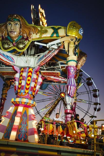 Missouri State Fair