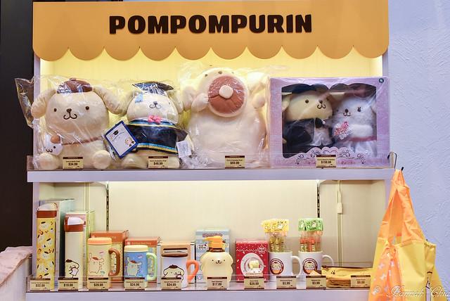 Sg PomPompuri Cafe_-10