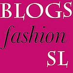 Blogs Fashion SL