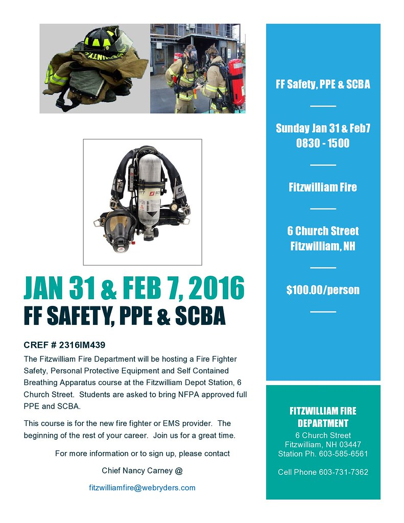 SCBA PPE Jan 16-page0001