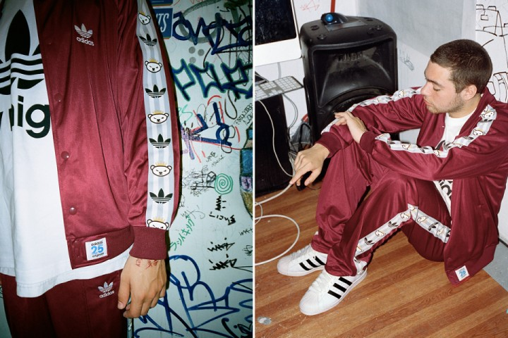 adidas-originals-nigo-lookbook-ratking-2-960x640-720x480
