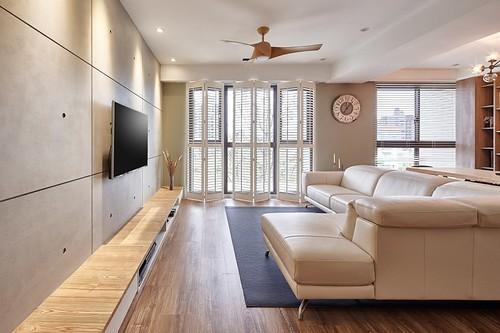 home living02