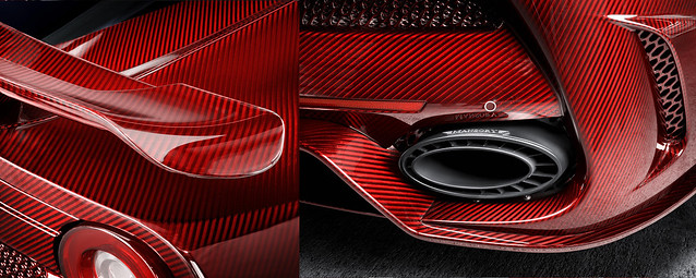 mansory-red-carbon-fibre-ferrari-uk