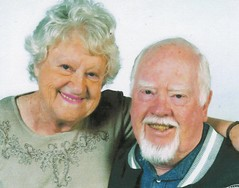 Carmody Lynette and Gerald