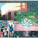 Snapshot collage