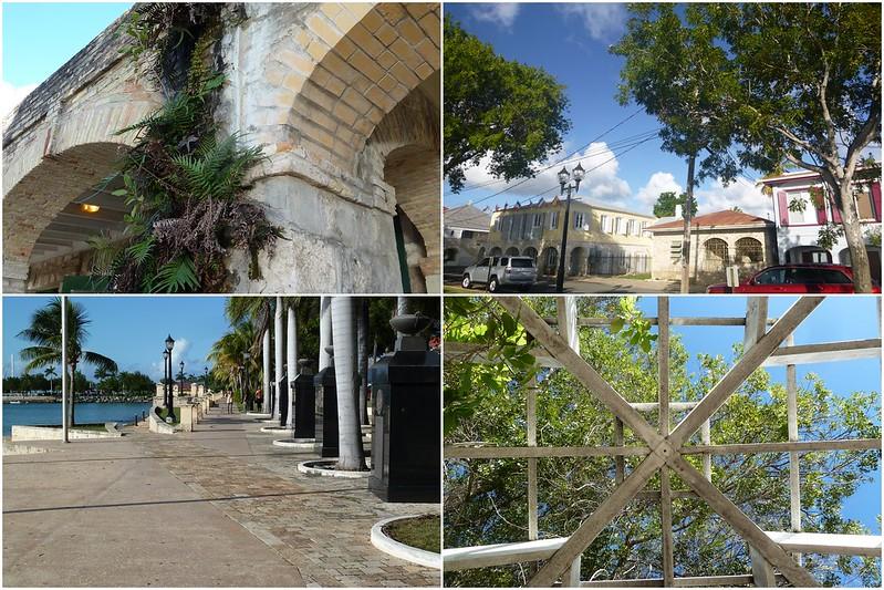 St. Croix (121