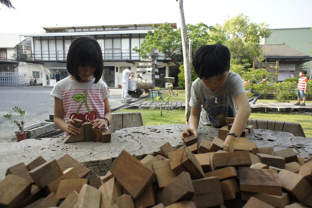 台南市仁德區家具產業博物館 (99)