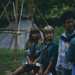Brexbachtal 1986
