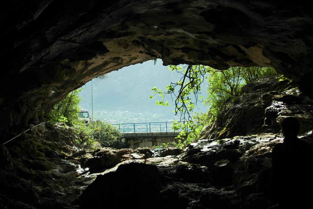 1505_montenegro_1253.jpg
