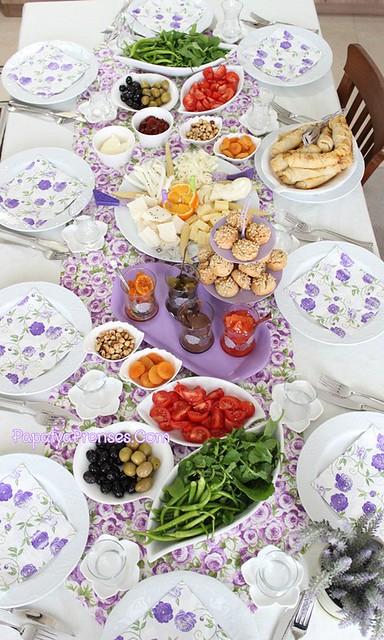 14şubat kahvaltısı 003