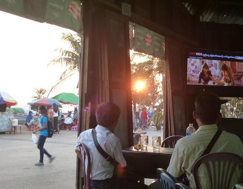 Birmanie-Yangon-5 a 7 2 (10)