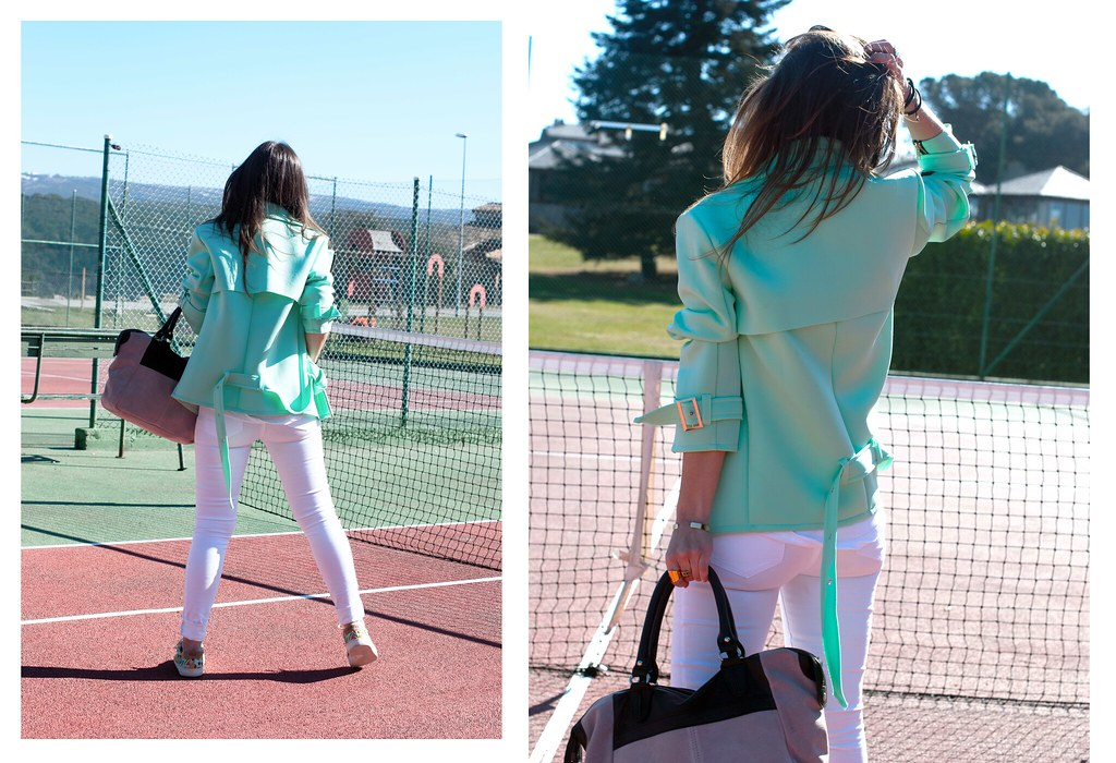 06_outfit_white_tennis.jpg white_outfitpsd