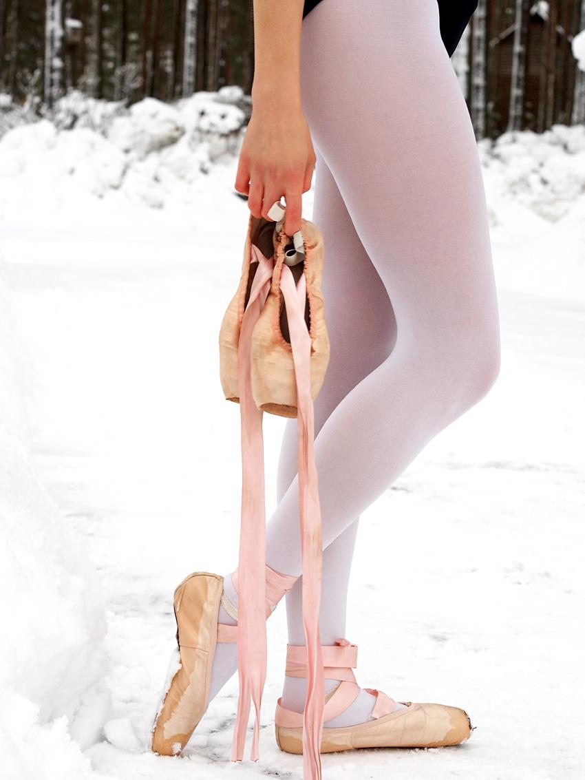 Veera-Merenhelmi-baletti-9