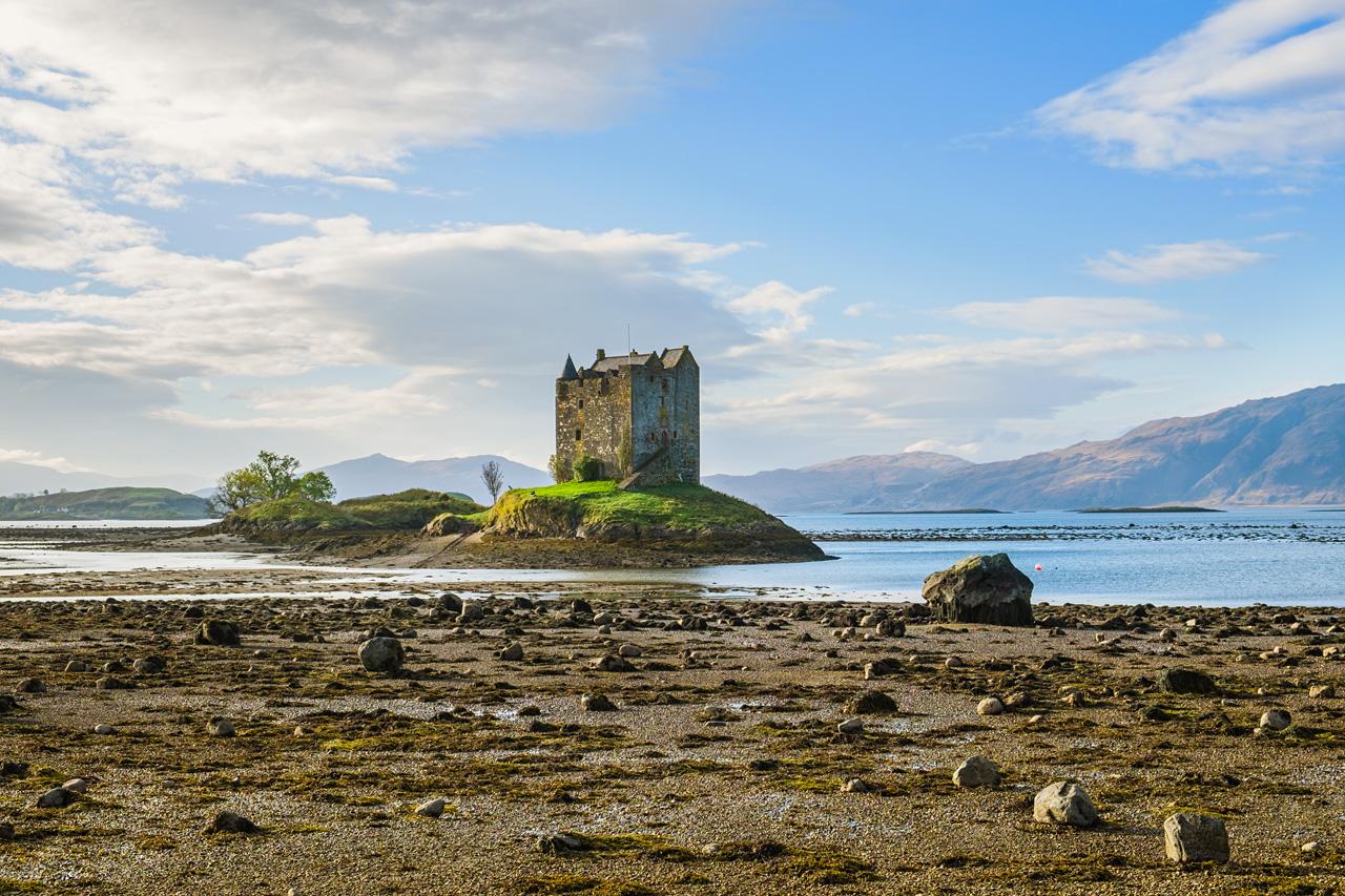 scotland_1015_346