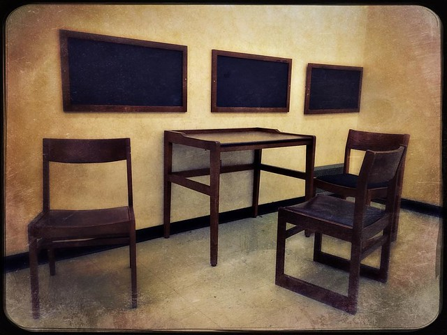 #chairs #libraries #iu #iubloomington #indianauniversity #hermanbwellslibrary #wellslibrary