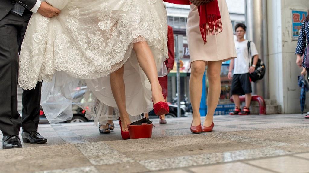 婚攝樂高-婚禮紀錄-069